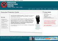Executive Protection Center