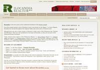 Ilocandia Realtor