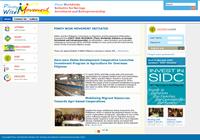 Pinoy Worldwide Initiative on Savings Investment and Entrepreneurship