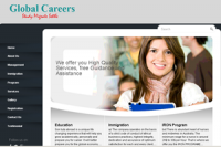 global-careers