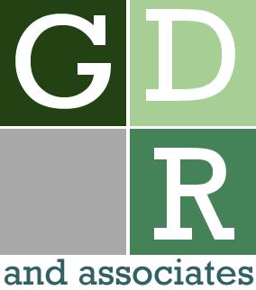 GDR & Associates, CPA