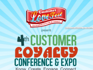 www-customerloyaltyconference-com-ph