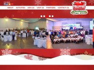 Philippine Seafarers' Christmas Expo 2015