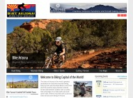 Bike Arizona - Arizona Bicycle Association