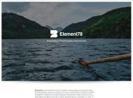 Element78 Advisors