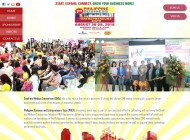 Philippine Business & Entrepreneurs Expo 2016
