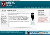 Executive Protection Center