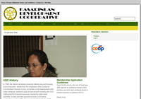 Kasarinlan Development Cooperative