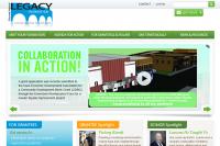 Ottumwa Regional Legacy Foundation