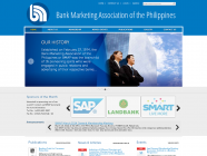 Bank Marketing Association of the Philippines