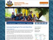 Loveland Canoe & Kayak, Inc