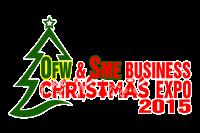OFW & SME Business Christmas Expo