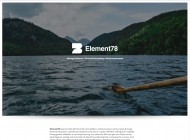 Element78 Advisors