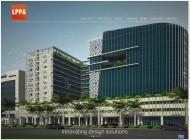 LPPA Design Group / L.P. Pariñas & Associates