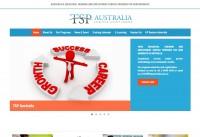 TSP Australia