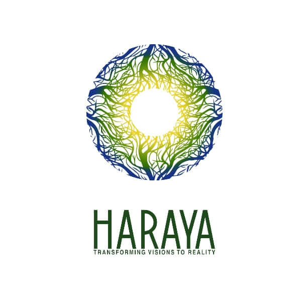 Haraya Environmental Consulting Services